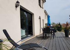 A vendre Saint Andre De Sangonis 344511083 Saint andré immobilier