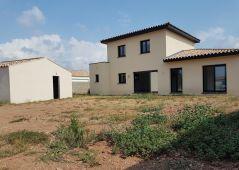 A vendre Canet 344511090 Saint andré immobilier