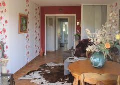 A vendre Lodeve 344511101 Saint andré immobilier