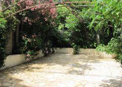 A vendre Saint Andre De Sangonis 344511103 Saint andré immobilier
