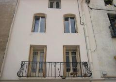 A vendre Clermont L'herault 344511104 Saint andré immobilier
