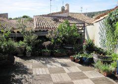 A vendre Saint Jean De Fos 344511106 Saint andré immobilier