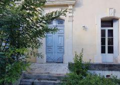 A vendre Saint Andre De Sangonis 344511117 Saint andré immobilier