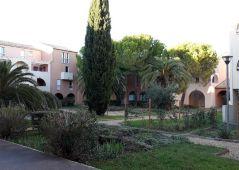 A vendre Montpellier 344511127 Saint andré immobilier