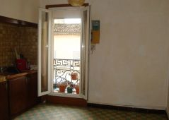 A vendre Saint Andre De Sangonis 344511128 Saint andré immobilier