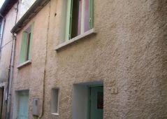 A vendre Soubes 344511134 Saint andré immobilier