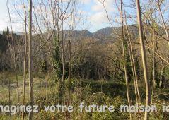 A vendre Soubes 344511140 Saint andré immobilier