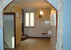 A vendre Saint Andre De Sangonis 344511149 Saint andré immobilier