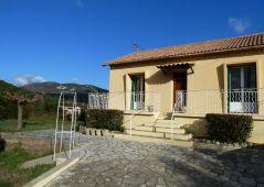 A vendre Lodeve 344511154 Saint andré immobilier