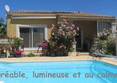 A vendre Gignac 344511156 Saint andré immobilier