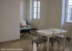 A vendre Lodeve 344511161 Saint andré immobilier