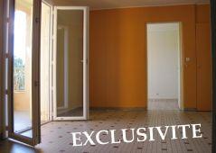 A vendre Gignac 344511166 Saint andré immobilier