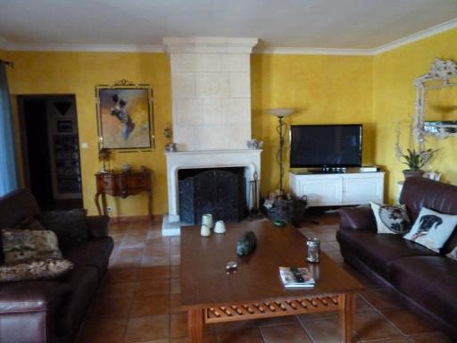A vendre Saint Paul Et Valmalle 344511209 Saint andré immobilier