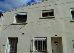 A vendre Adissan 344511217 Saint andré immobilier