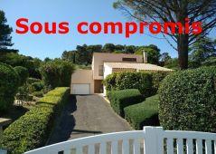 A vendre Clermont L'herault 344511220 Saint andré immobilier