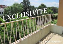 A vendre Gignac 344511229 Saint andré immobilier