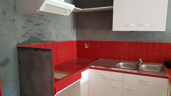 A vendre Saint Andre De Sangonis 344511234 Saint andré immobilier