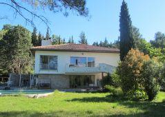 A vendre Lodeve 344511236 Saint andré immobilier