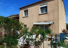 A vendre Canet 344511258 Saint andré immobilier