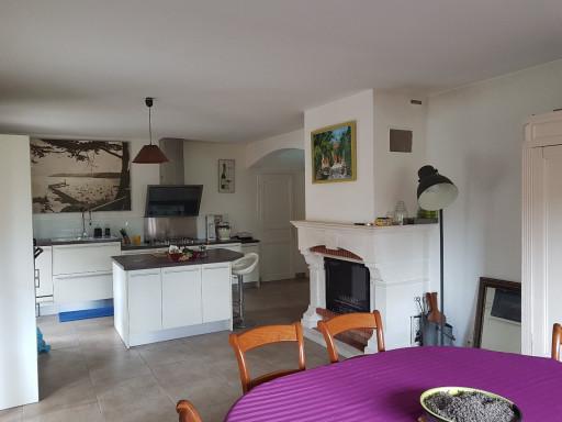 A vendre Saint Andre De Sangonis 344511259 Saint andré immobilier