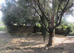 A vendre Nebian 344511269 Saint andré immobilier
