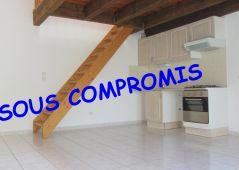 A vendre Lodeve 344511276 Saint andré immobilier