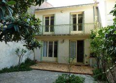 A vendre Saint Andre De Sangonis 344511297 Saint andré immobilier