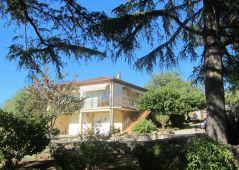 A vendre Lacoste 344511298 Saint andré immobilier