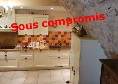A vendre Pegairolles De L'escalette 344511301 Saint andré immobilier