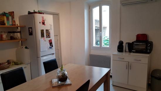 A vendre Saint Andre De Sangonis 344511307 Saint andré immobilier
