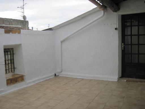 A vendre Saint Andre De Sangonis 344511311 Saint andré immobilier