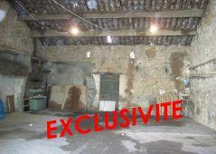 A vendre Saint Andre De Sangonis 344511316 Saint andré immobilier