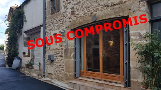 A vendre Saint Jean De La Blaquiere 344511319 Saint andré immobilier