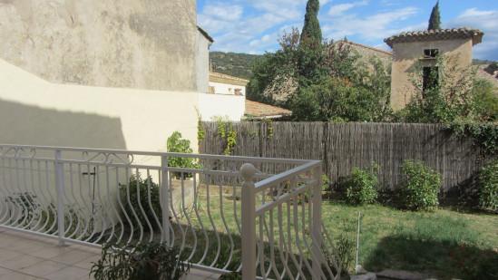 A vendre Montpeyroux 344511320 Saint andré immobilier