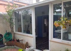 A vendre Saint Andre De Sangonis 344511323 Saint andré immobilier