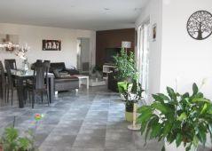 A vendre Montpeyroux 344511324 Saint andré immobilier