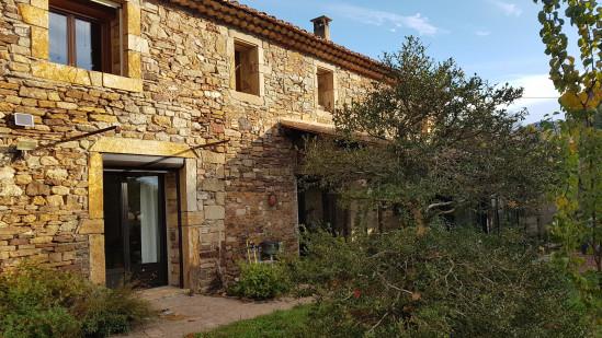 A vendre Saint Jean De La Blaquiere 344511328 Saint andré immobilier