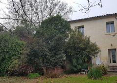 A vendre Saint Felix De Lodez 344511339 Saint andré immobilier
