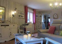 A vendre Lodeve 344511350 Saint andré immobilier