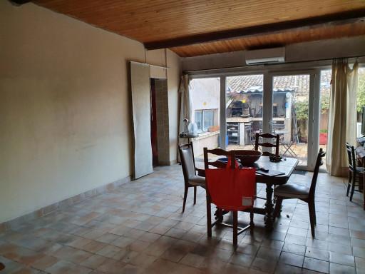 A vendre Saint Andre De Sangonis 344511352 Saint andré immobilier