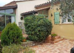 A vendre Saint Andre De Sangonis 344511357 Saint andré immobilier