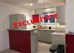 A vendre Peret 344511369 Saint andré immobilier