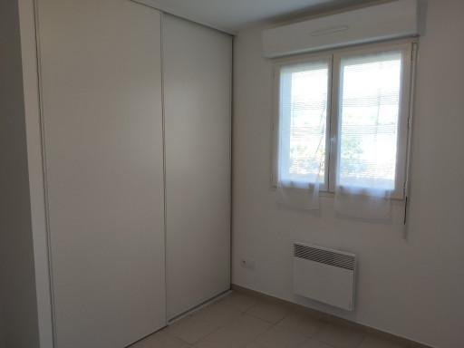 A vendre Clermont L'herault 344511369 Saint andré immobilier