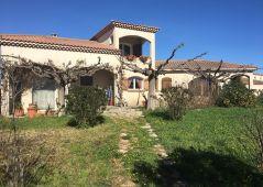 A vendre Marseillan 344511370 Saint andré immobilier