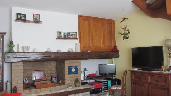 A vendre Soubes 344511371 Saint andré immobilier