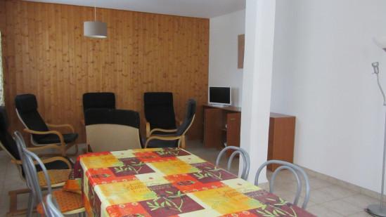 A vendre Gignac 344511396 Saint andré immobilier