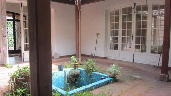 A vendre Lodeve 344511400 Saint andré immobilier