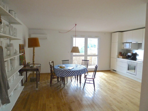 A vendre Lodeve 344511415 Saint andré immobilier