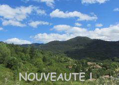 A vendre Soubes 344511430 Saint andré immobilier