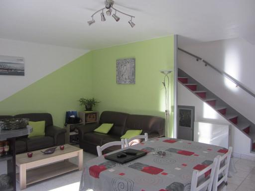 A vendre Lodeve 344511435 Saint andré immobilier